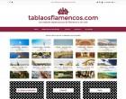 tablaos_flamencos
