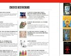 blog-chistes-venta-blogs-grupo-lm