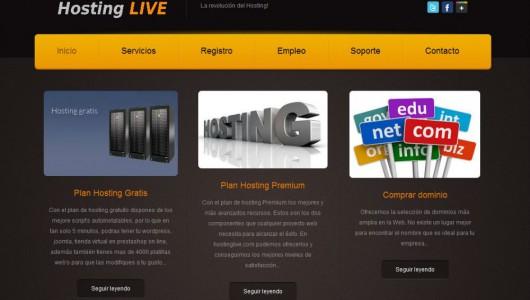 hostinglive2