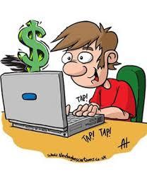Invertir en propriedad digital