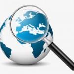 Parte 1 – Introducción – Cómo comprar sitios web