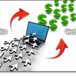 Por Qué Comprar Un Sitio Web Que Tenga Potencial