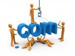 Crea tu negocio online