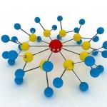 Parte 2 – Dónde comprar sitios web (+lista de verificación)