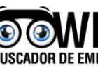 Logo_Joowib
