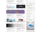 Business In Bajio  Negocios  Marketing Branding Empresas Noticias