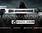 Shadow_of_Mordor_Wikia_-_Welcome_Video
