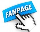 la-fan-page