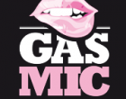 gasmic