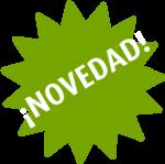 Novedades en VenderMiWeb