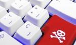 Peligros potenciales en la compra de un sitio web